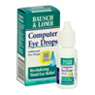 computer-eye-drops-side-spot